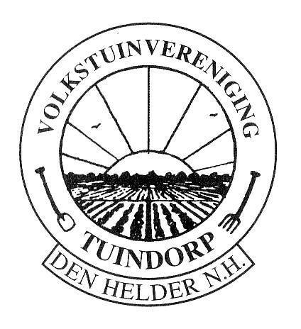 VTV Tuindorp